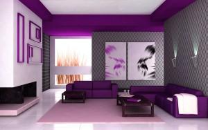 Aranż mieszkania samemu czy z architektem