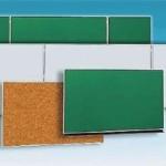 rola tablicy w szkole