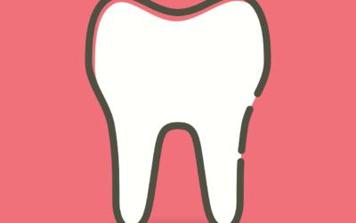 Piękne zdrowe zęby również świetny cudny uśmieszek to powód do płenego uśmiechu.