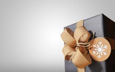 Dzień Kobiet – co podarować dziewczynie, perfekcyjny prezent.