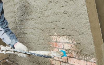 Trwanie budowy domu jest nie tylko ekstrawagancki ale również wyjątkowo skomplikowany.